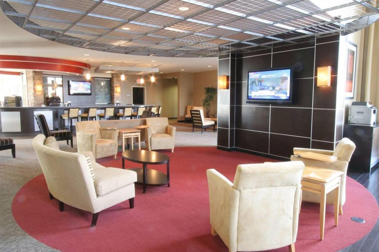 197媒体墙,lobby.jpg.1024x0.jpg