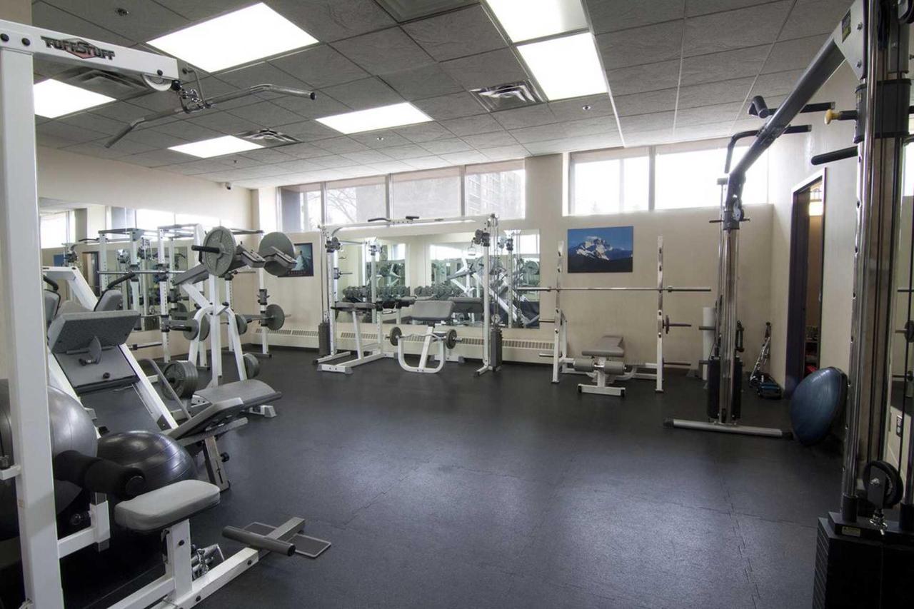 fitness-centre-3.jpg.1920x0.jpg
