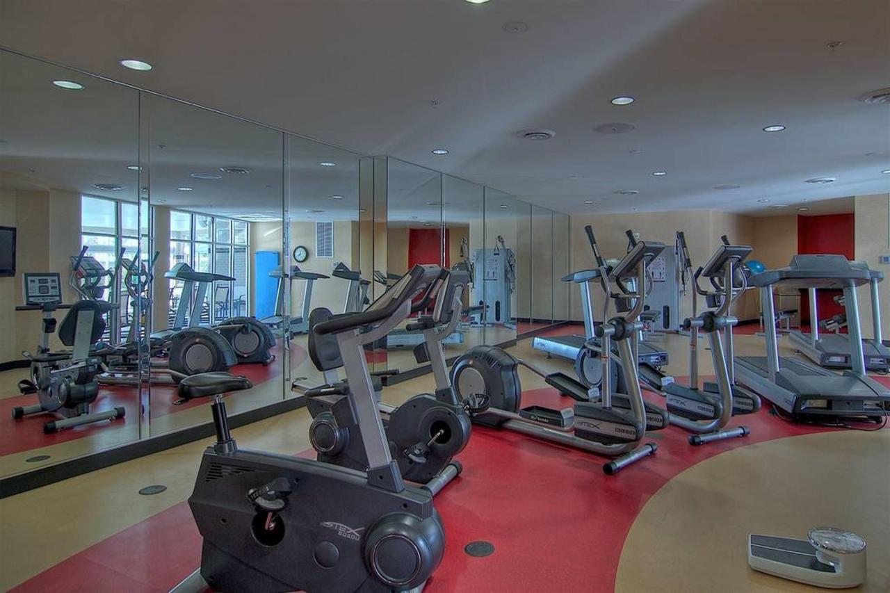 242-fitness.jpg.1024x0.jpg