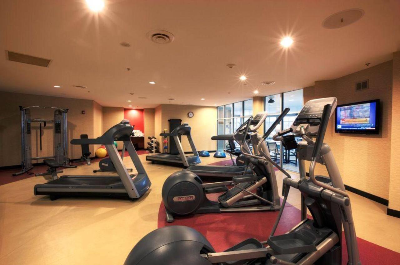 fitness2.jpg.1024x0.jpg