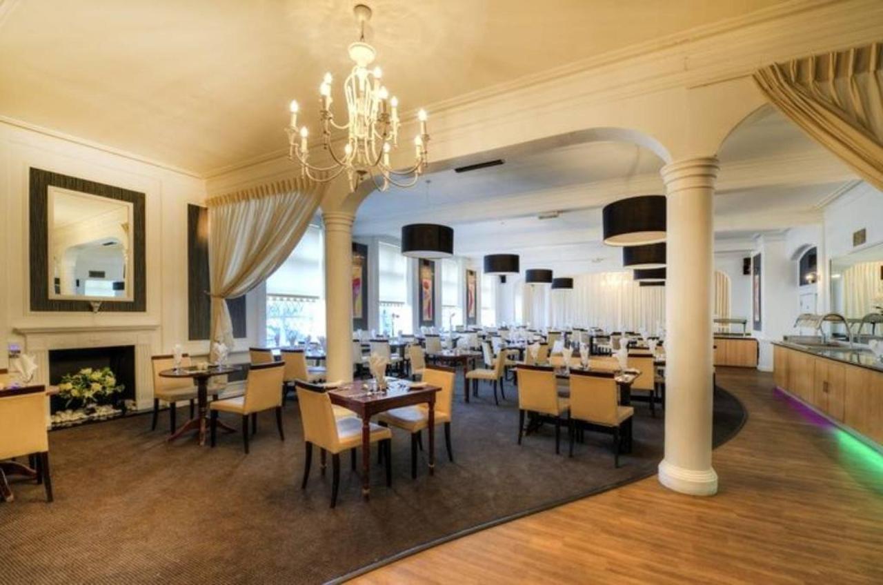 restaurant-3-1.jpg.1024x0.jpg