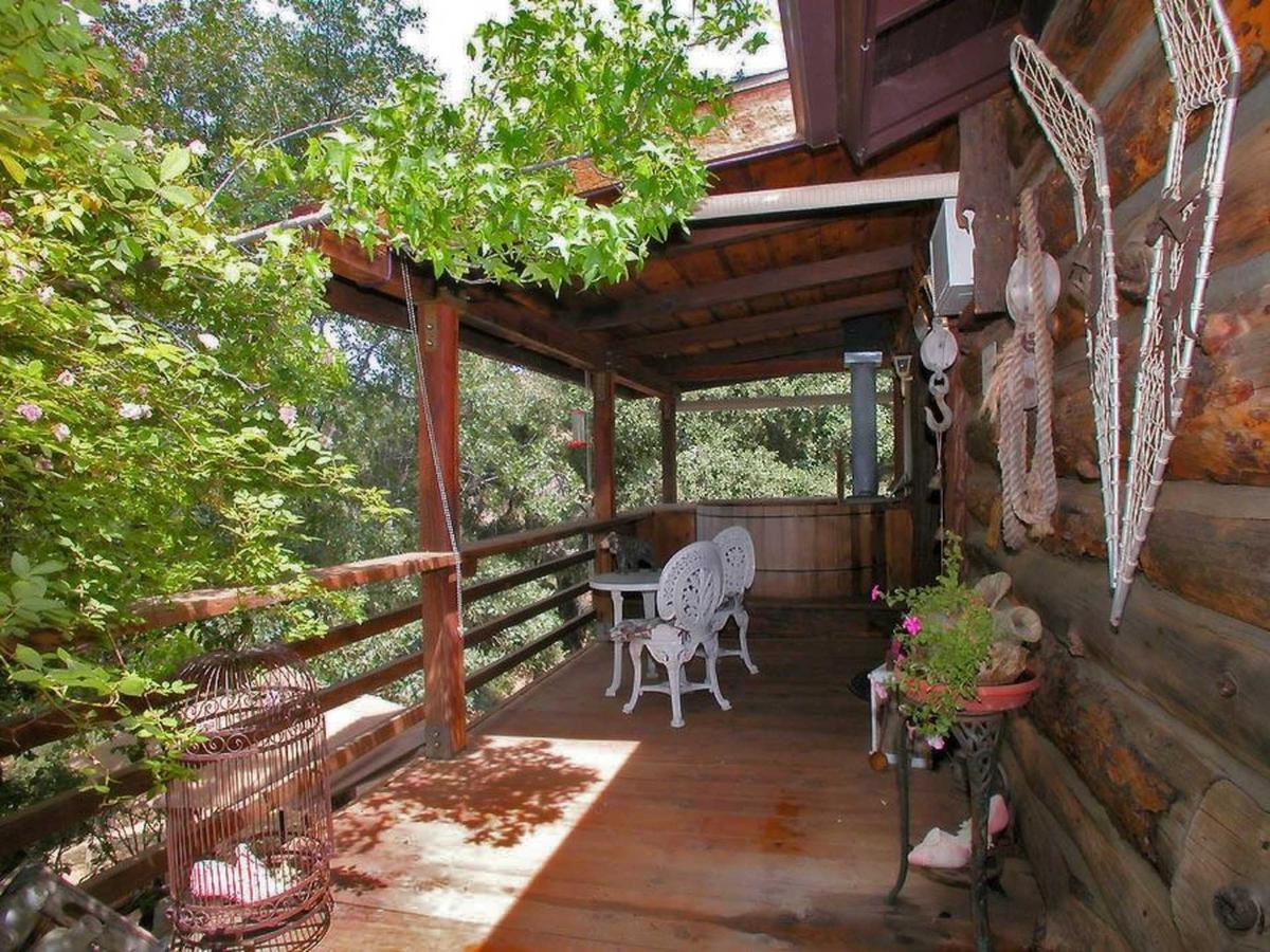 mls-shady-patio2.jpg.1920x0.jpg
