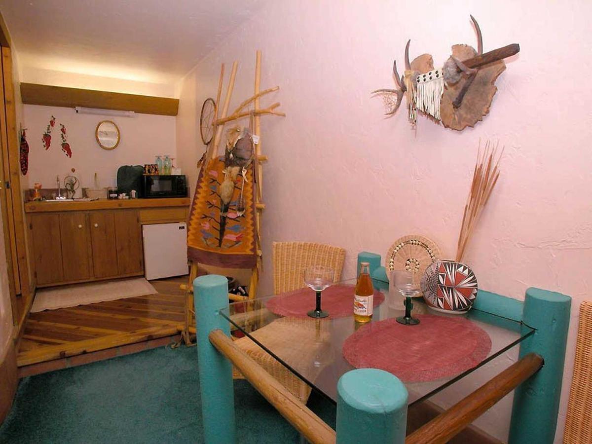 mls-pueblo-dining-1.jpg.1920x0.jpg