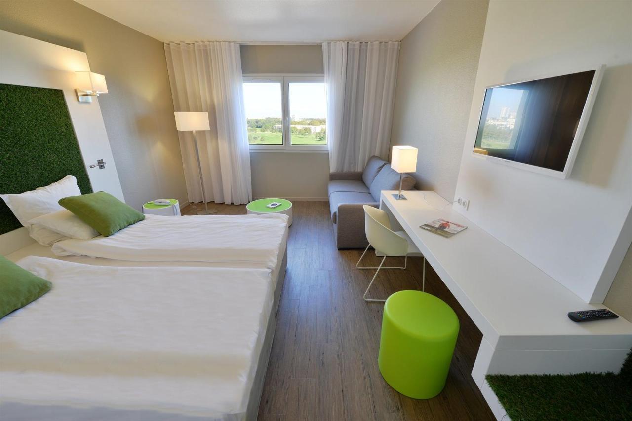 056-quality-hotel-www-pixelsmillau-en-1.jpg