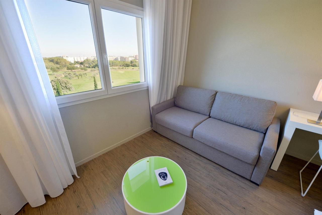 fr476-quality-hotel-du-golf-montpellier-juvignac-juvignac-superior-room3.jpg