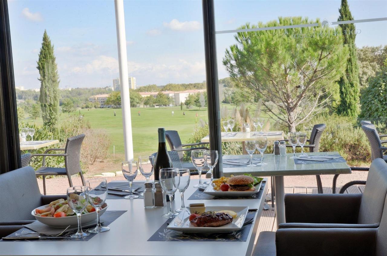 fr476-quality-hotel-du-golf-Montpellier-juvignac-juvignac-brasserie6.jpg