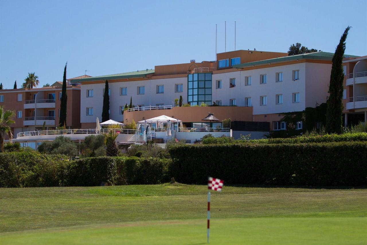 fr476-quality-hotel-du-golf-montpellier-juvignac-juvignac-frontage5.jpg