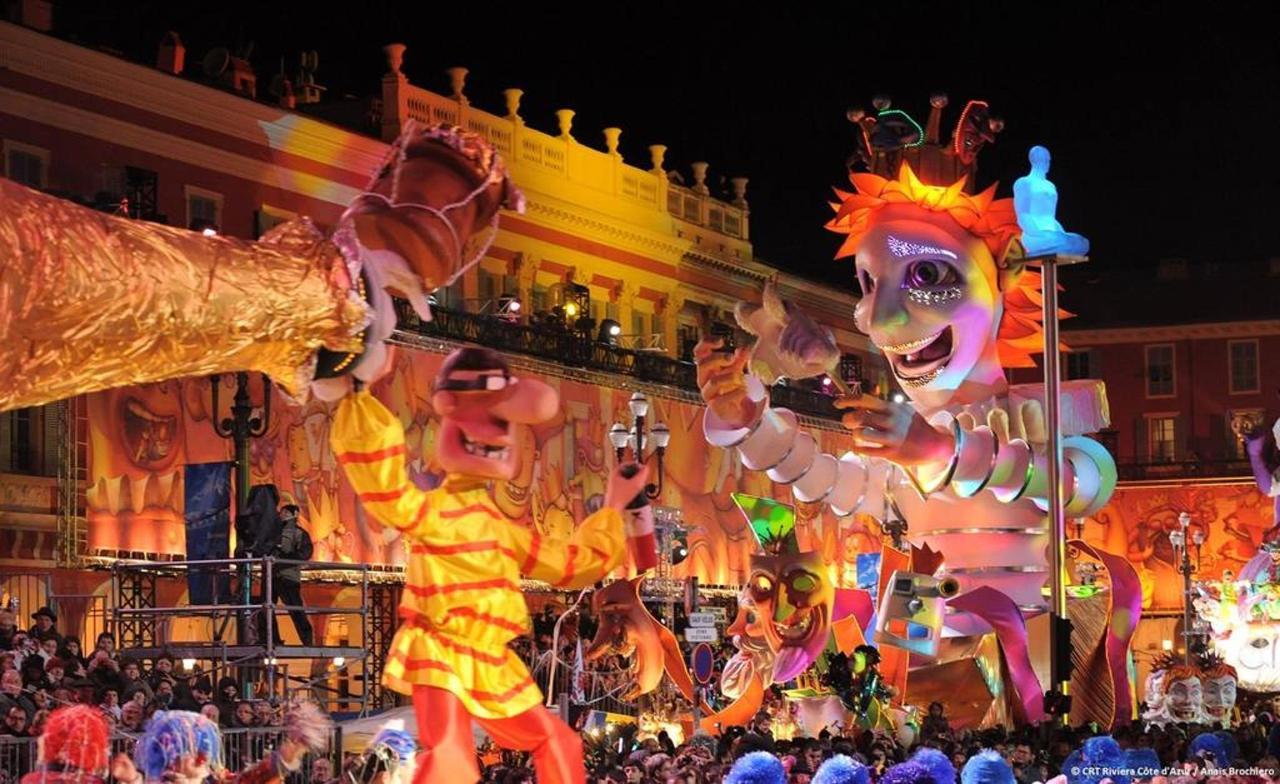 carnaval-de-nice.JPG.1024x0.JPG