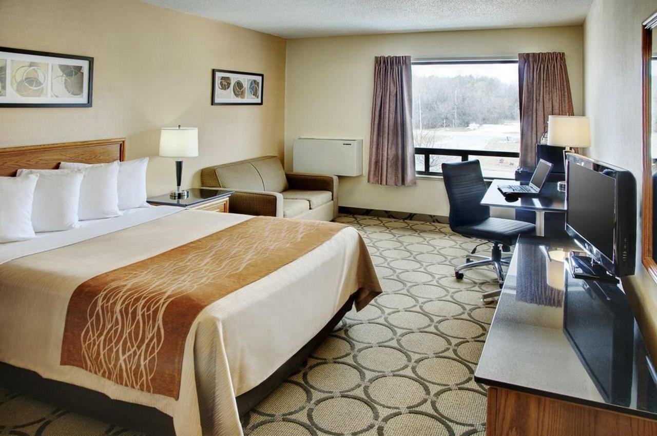 new-queen-pillowtop-guestroom.jpg