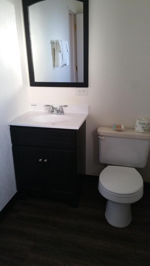 yeni banyo 1.jpg