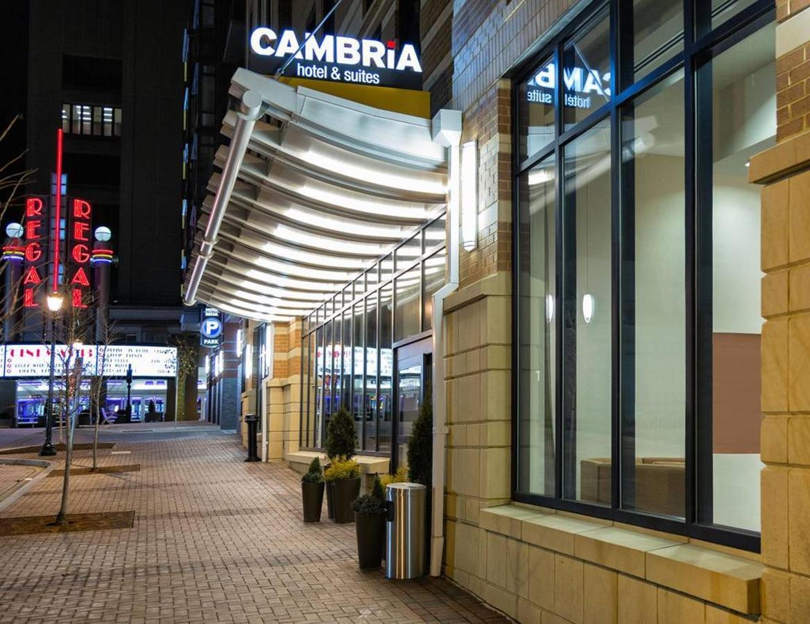 cambria-rockville-exteriör-1.jpg.1024x0.jpg