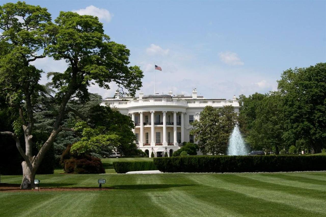 white-house.jpg.1024x0.jpg
