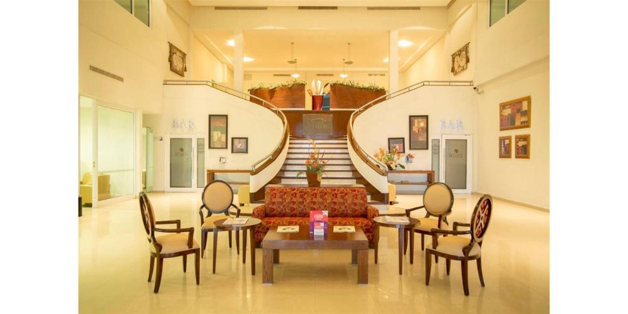 hotel30e6a7725_1.jpg.1024x0.jpg