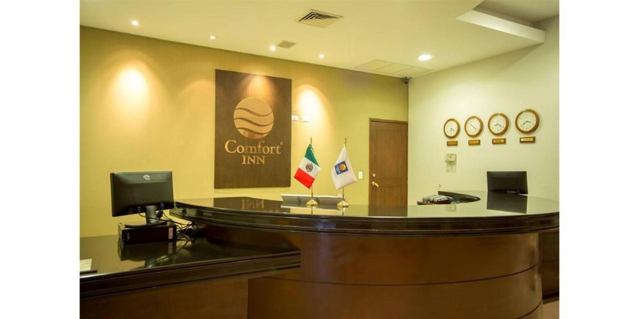 hotel40e6a7755.jpg.1024x0.jpg