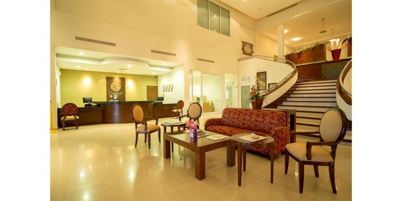hotel50e6a7740.jpg.1024x0.jpg