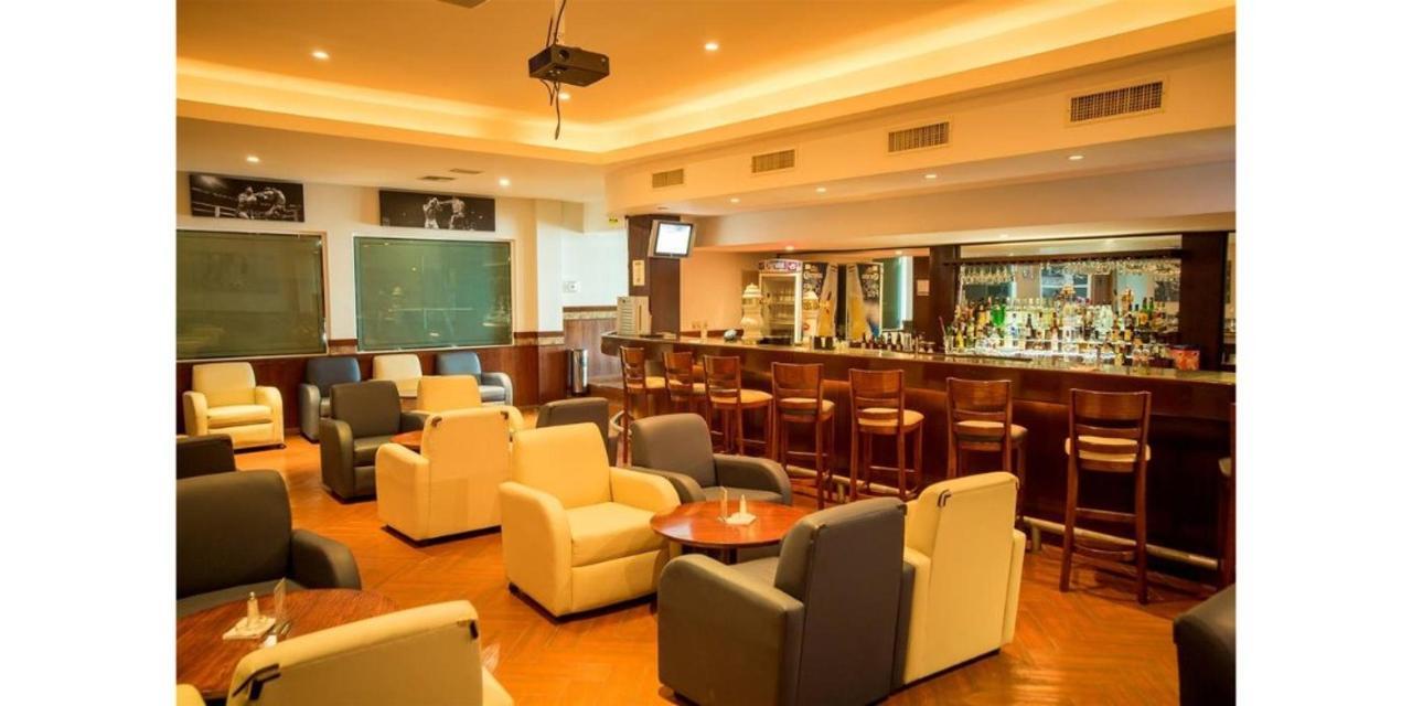 hotel90e6a7432.jpg.1024x0.jpg