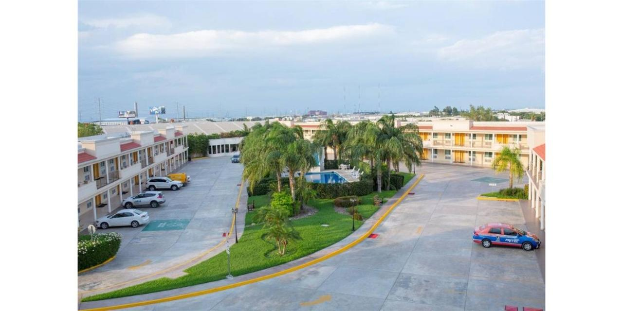hotel130e6a7605.jpg.1024x0.jpg