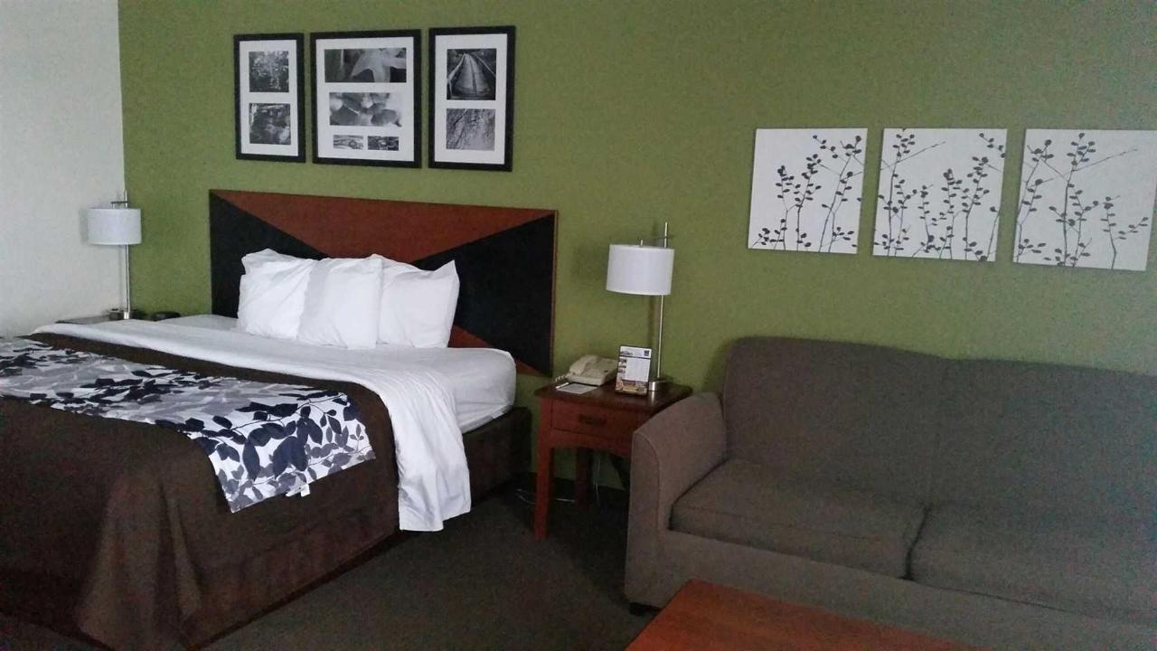 pullout-suite.jpg.1920x0.jpg