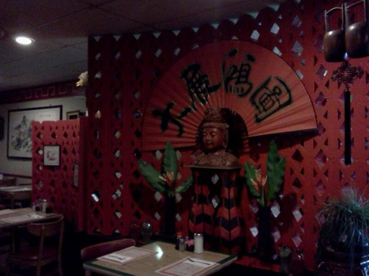golden-dragon-chinese-restaurant.jpg.1920x0.jpg