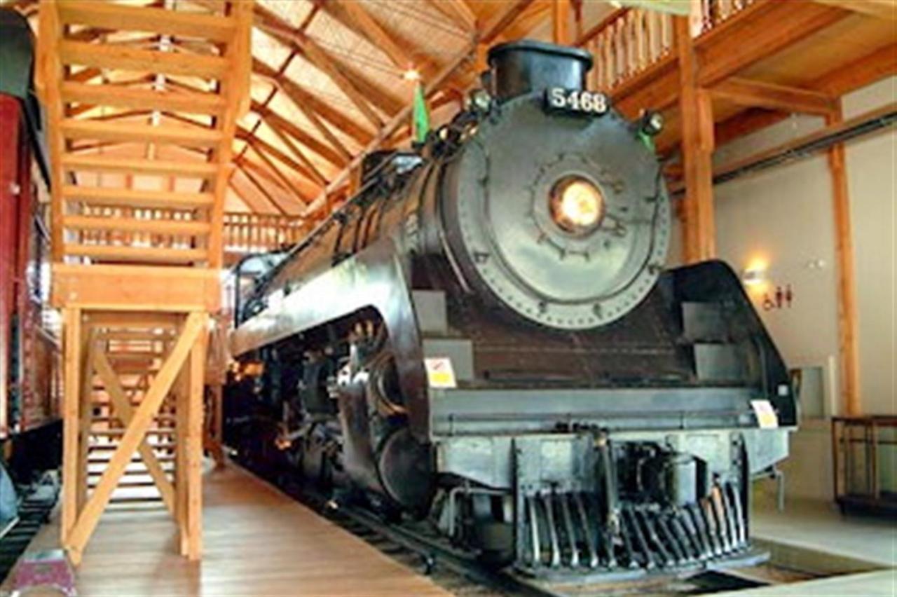 revelstoke-railway-museum.jpg.1920x0.jpg
