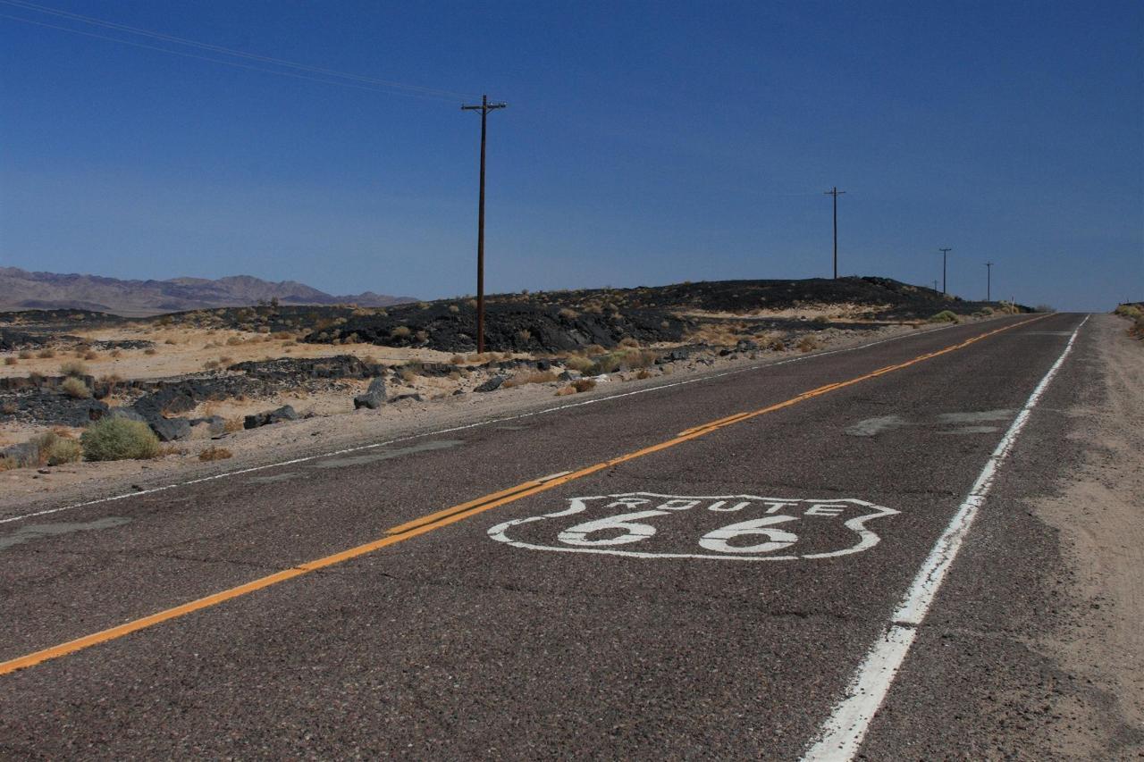 road66.jpg.1920x0.jpg