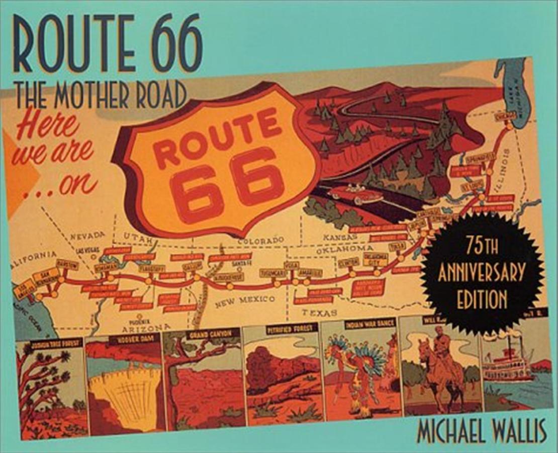 postcard-web.jpg.1920x0.jpg