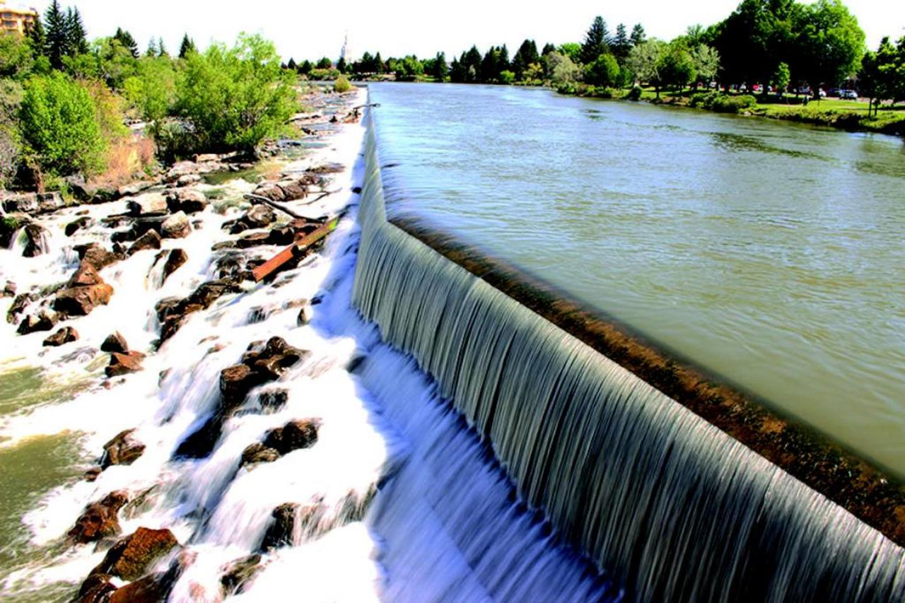 The Falls of Idaho Falls.jpg
