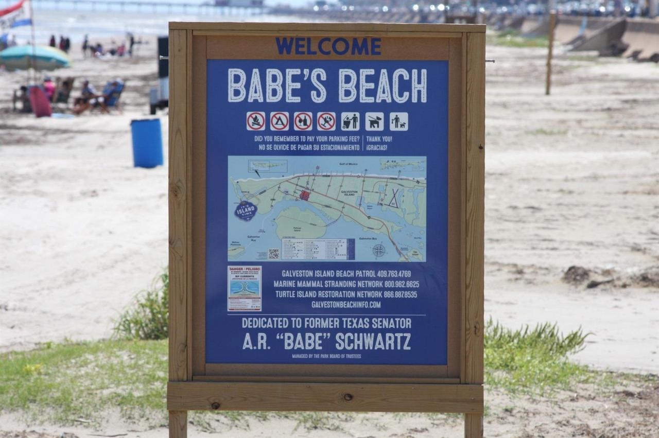 babe-s-beach.jpg