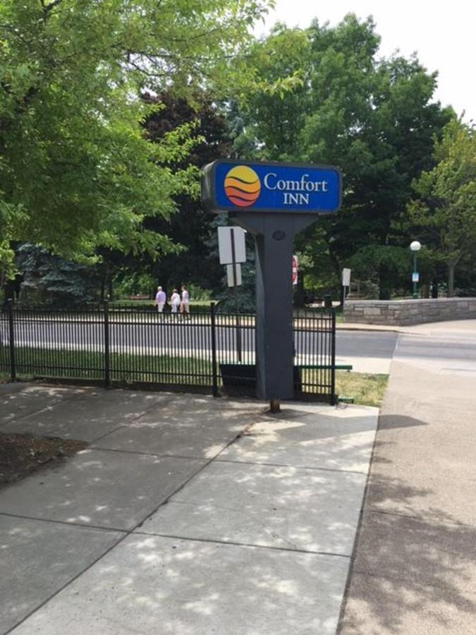 parkside-sign.jpg