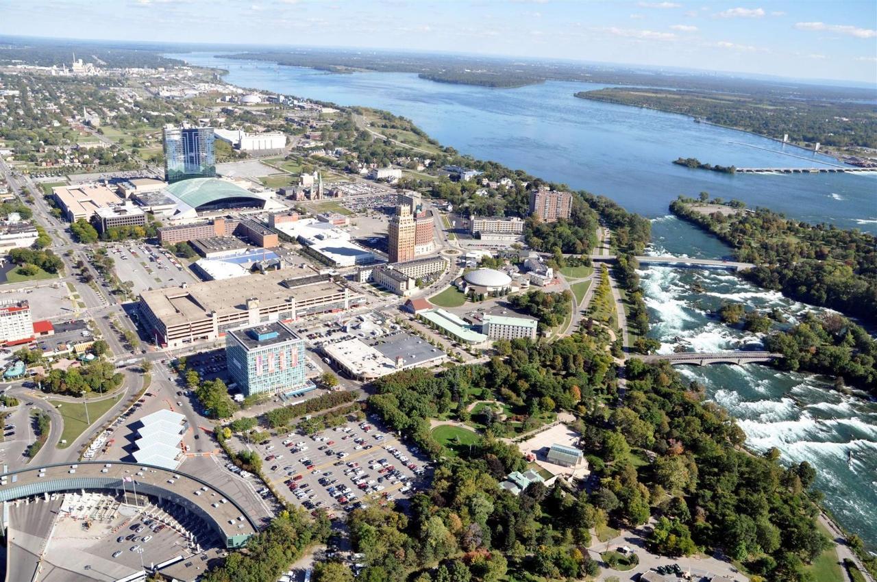 downtown-aerial-1-1.jpg