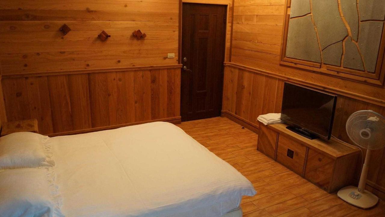 Standard Double Room.jpg