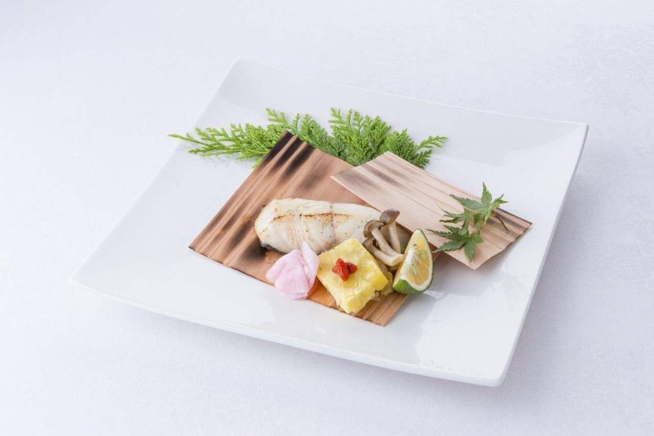 Kuchnia jako sposób gotowania