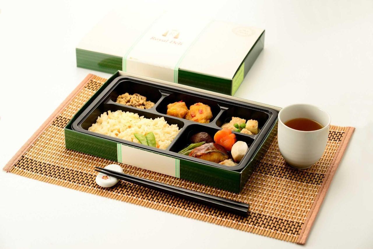 Halal Lunch Box.jpg