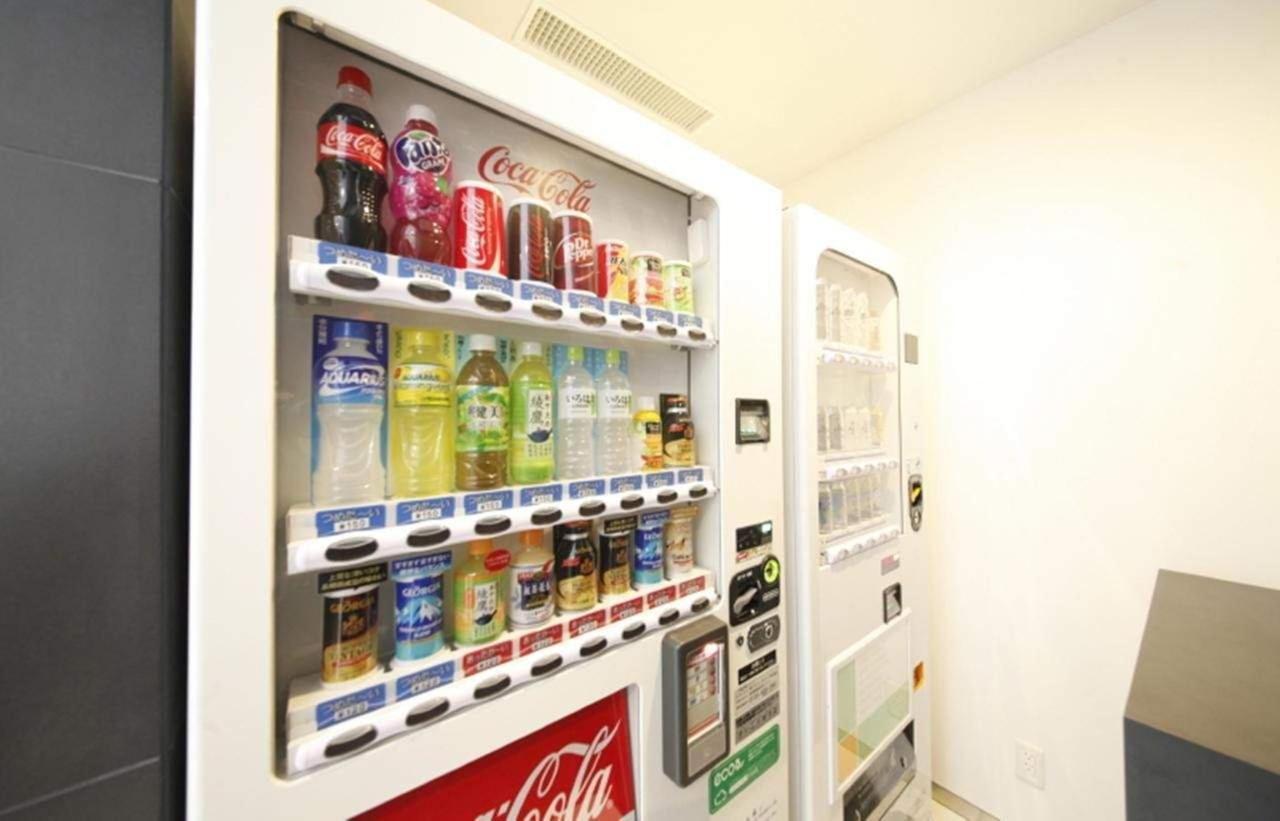 Vending machine.jpg