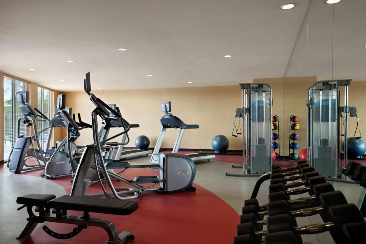 фитнес-зал, 919646.jpg.1024x0.jpg