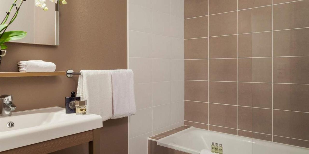 appartement-1-chambre-salle-de-bain-4.jpg.1236x617_default.jpg