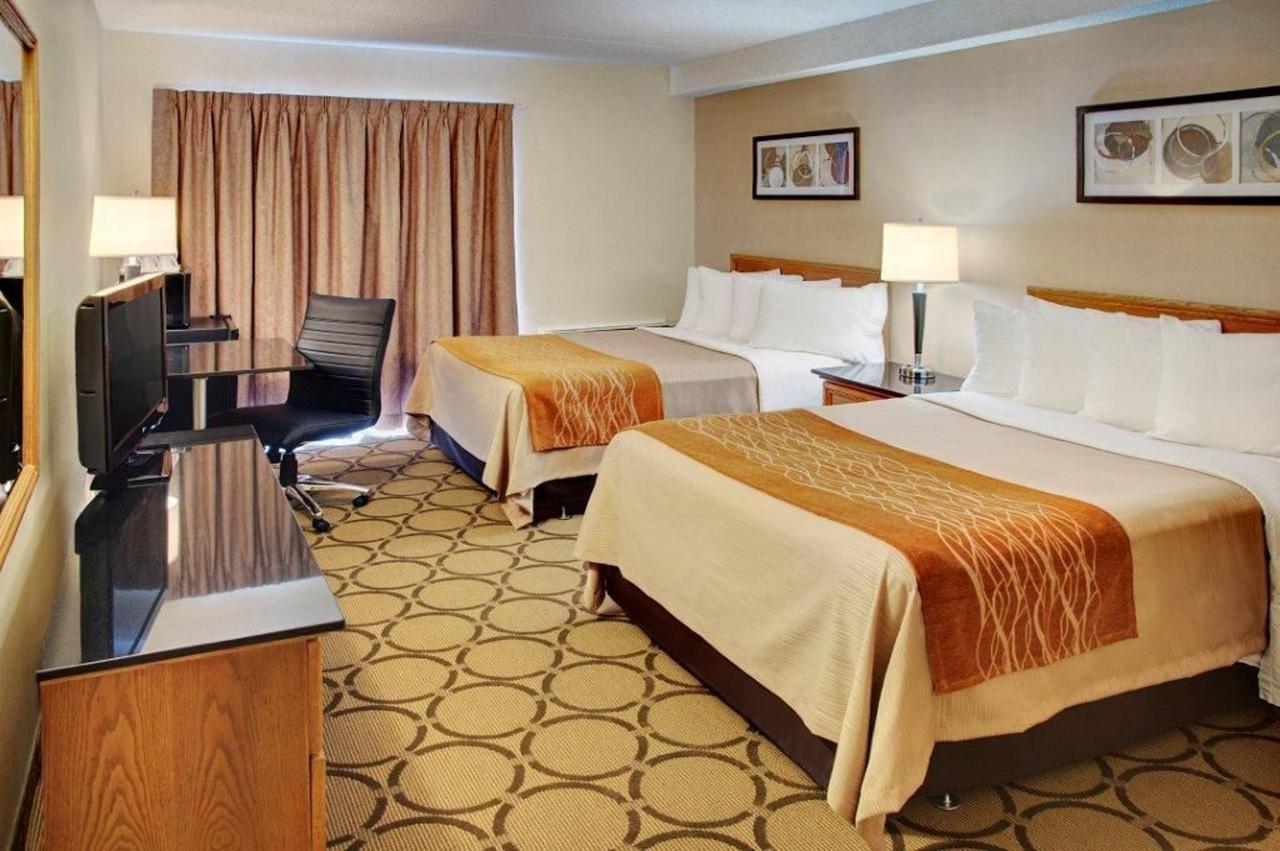 deux lits-1st-floor.jpg