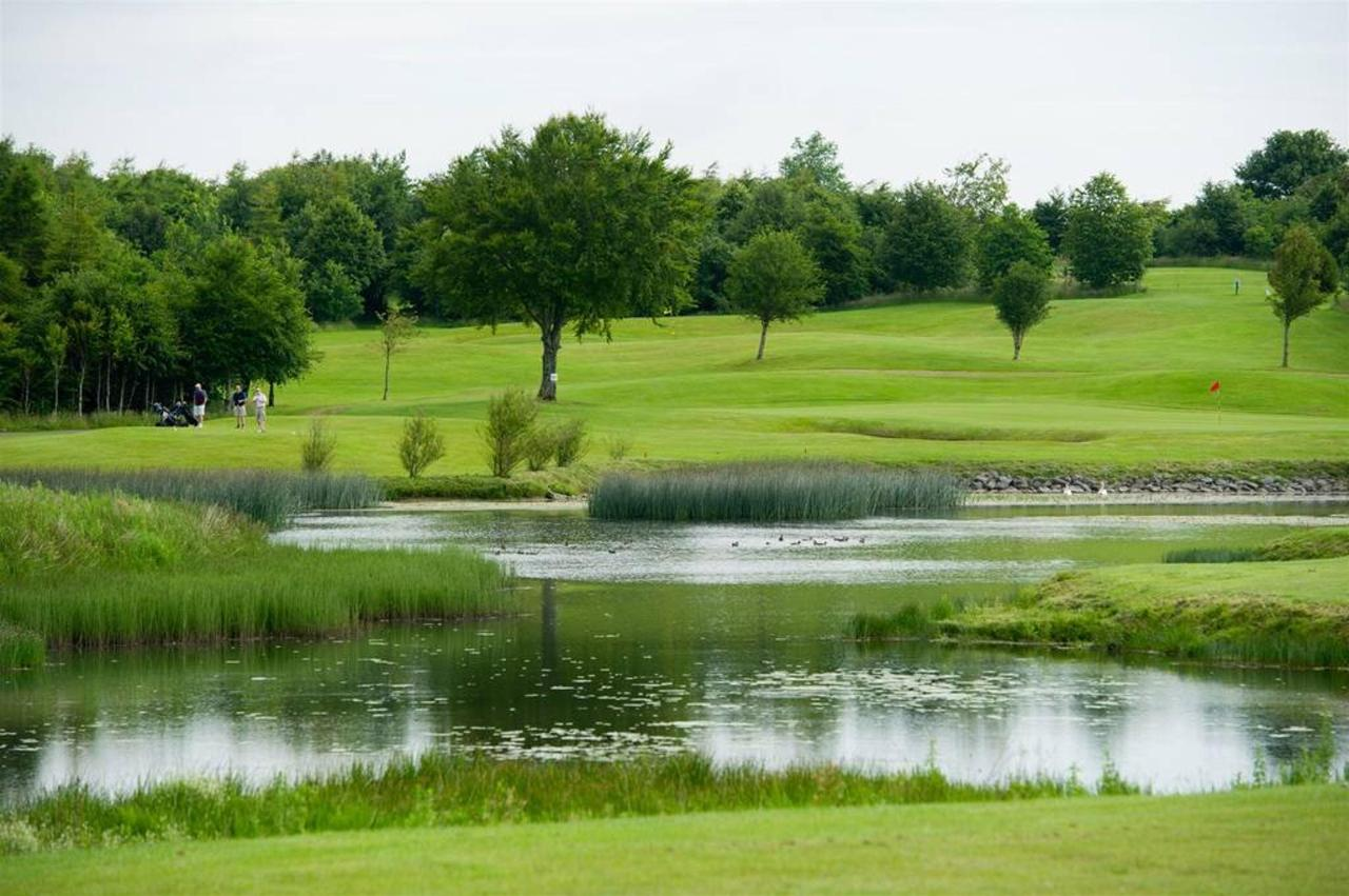 woodstock_golf_club20130706-028.jpg.1024x0.jpg