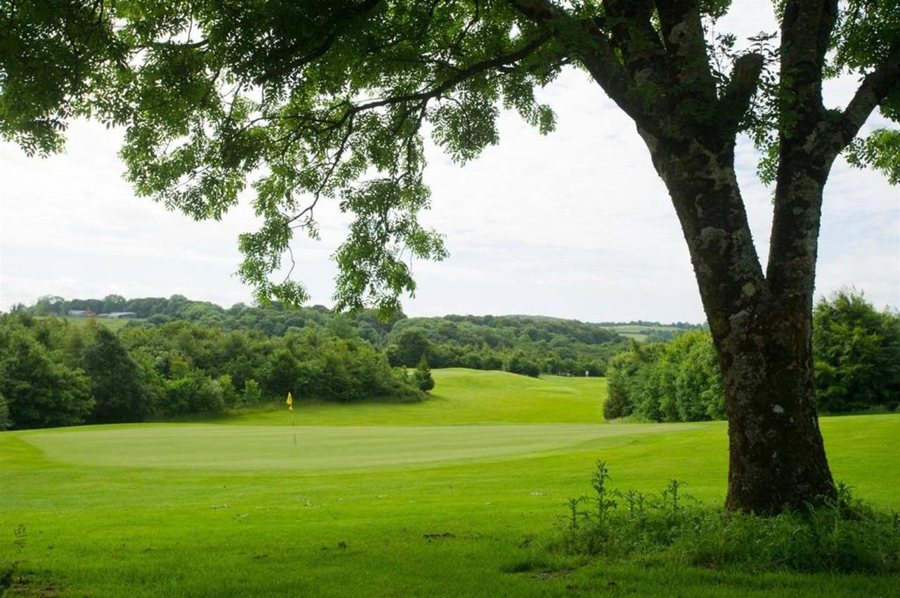 woodstock_golf_club20130706-083.jpg.1024x0.jpg