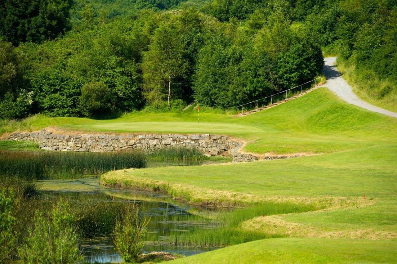 woodstock_golf_club20130709-156.jpg.1024x0.jpg