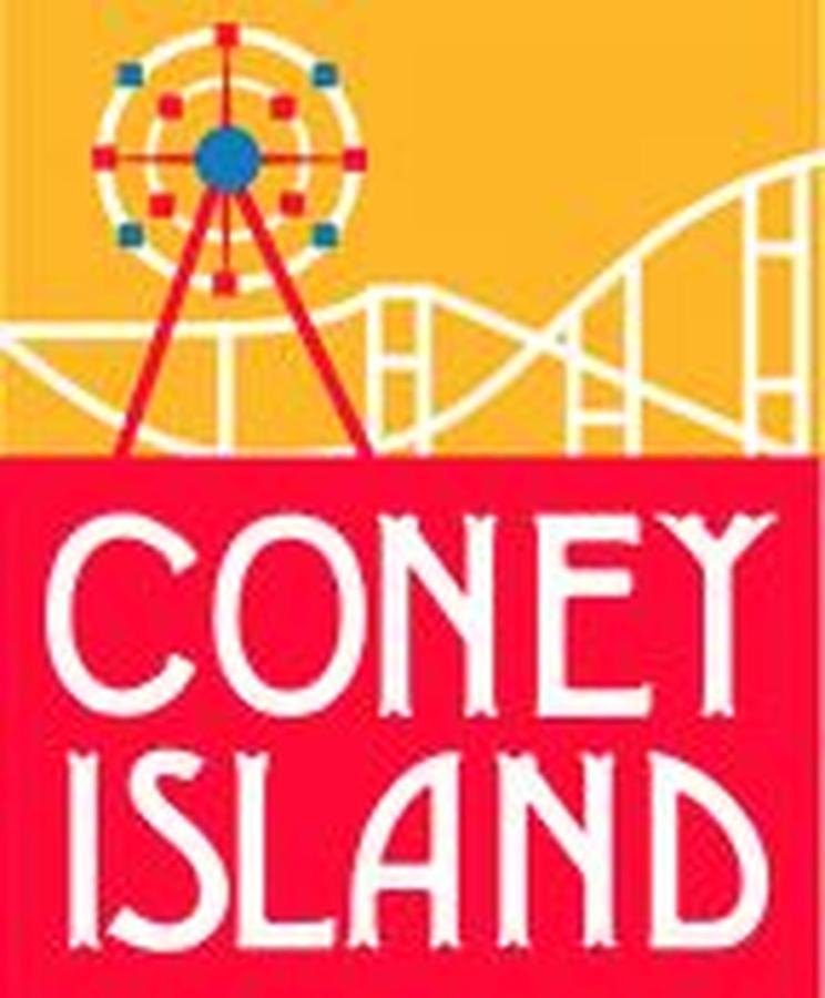 coney-island-1.PNG.1920x0.PNG