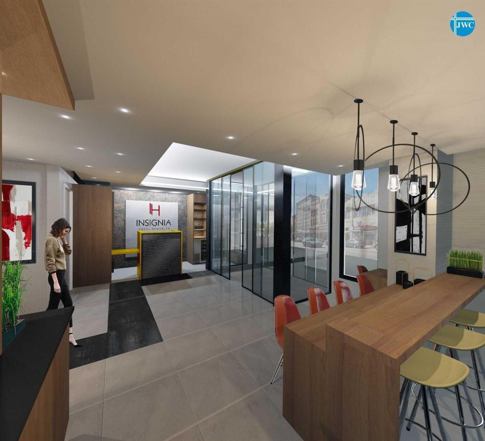 hotel-insignia-lobby-reception-area-rendering.jpg.1920x0.jpg