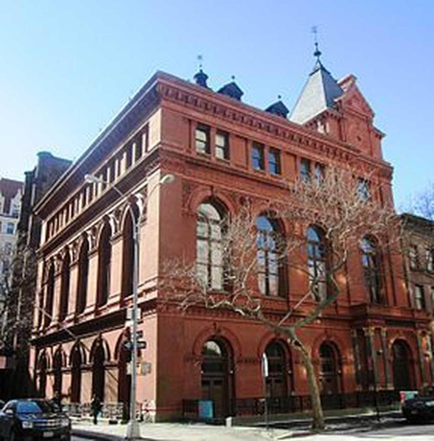brooklyn-historical-society.jpg.1920x0.jpg