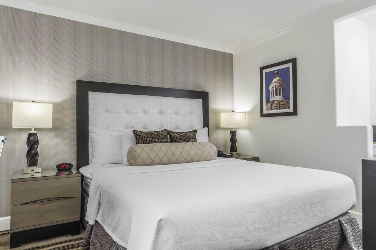 1-king-bed-1-1.jpg
