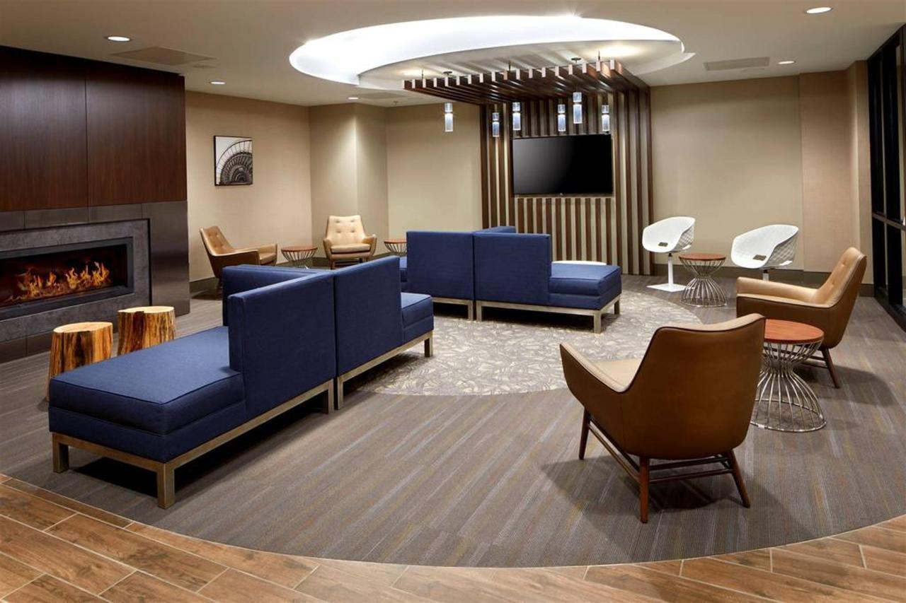 cam_durham_lobby_seating_2017.jpg.1024x0.jpg