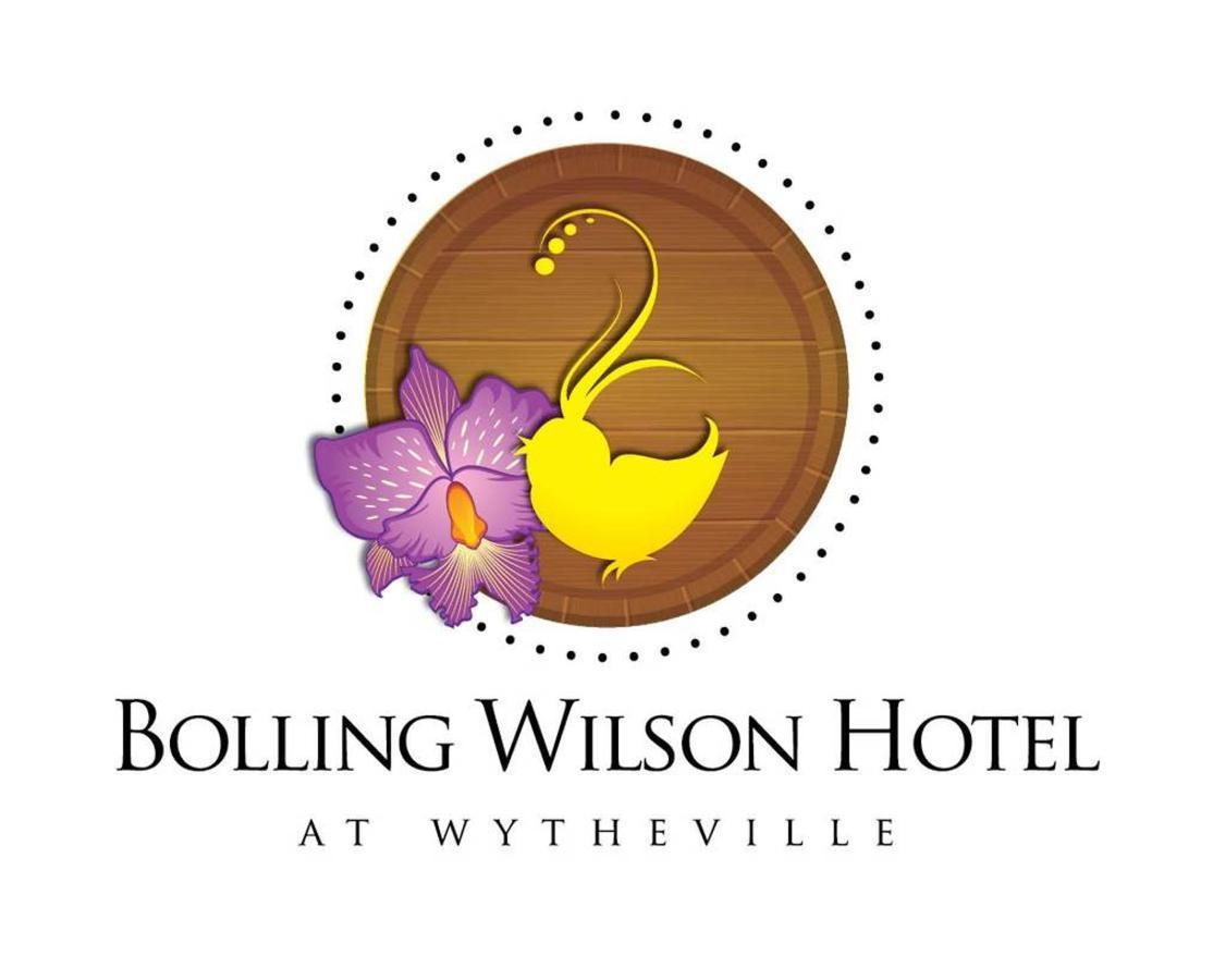 bollingwilson_logo_c_o-1.jpg.1024x0.jpg