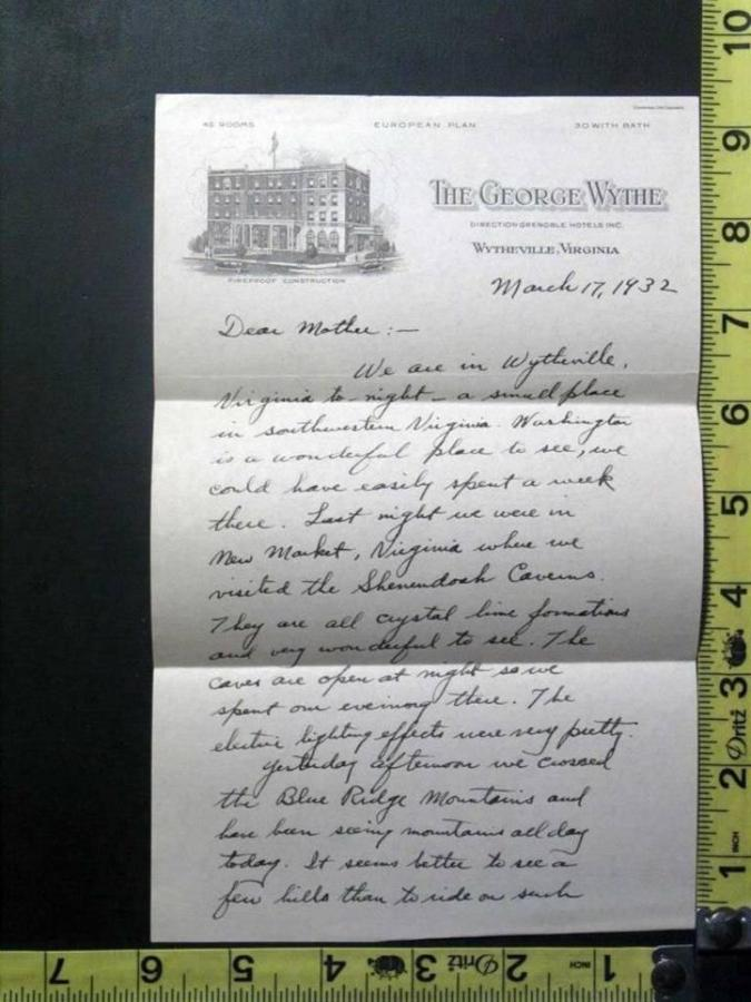 george-wythe-hotel-picture-of-letter-1.jpg.1024x0.jpg