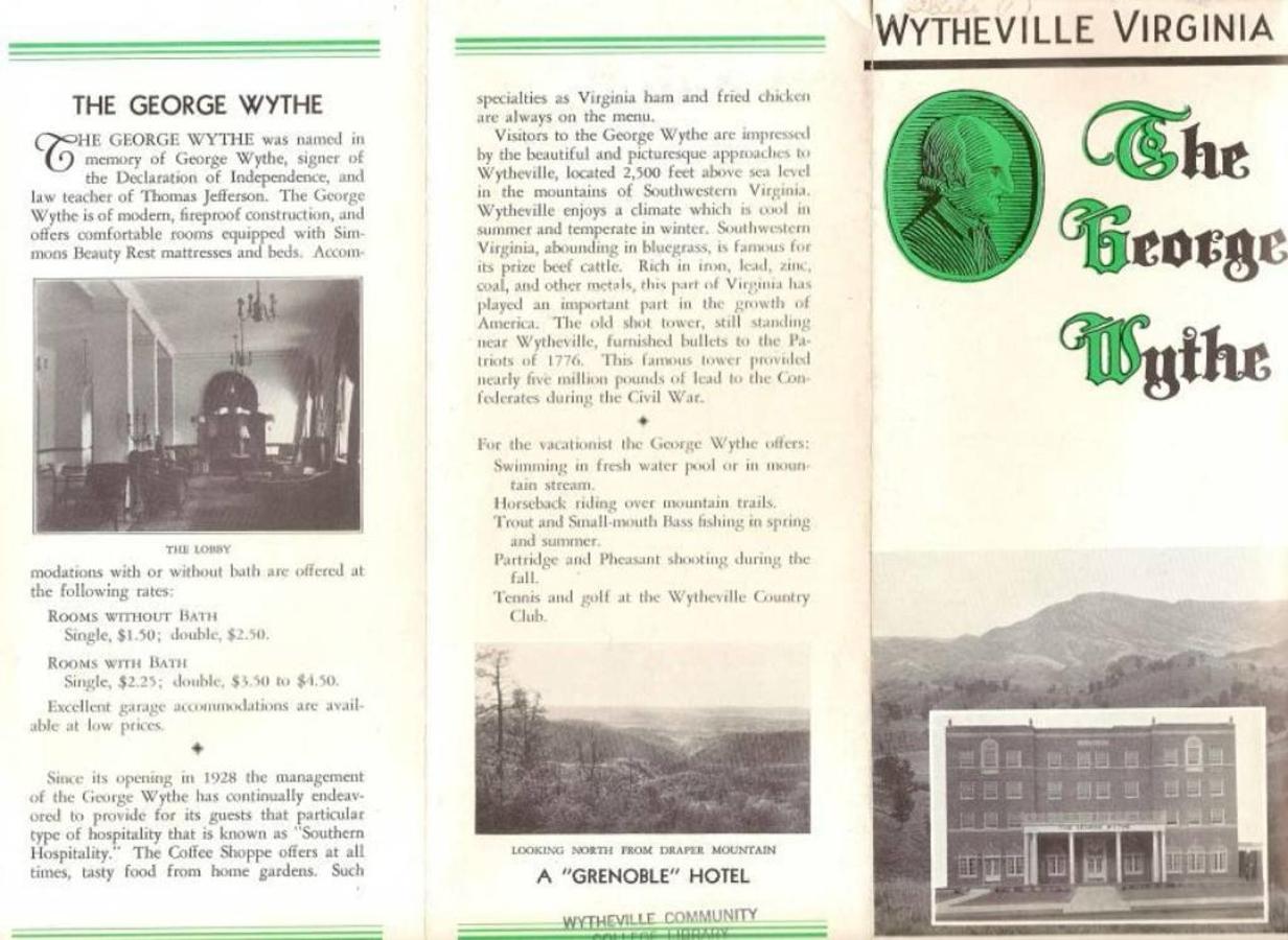george-wythe-brochure.JPG.1024x0.jpg
