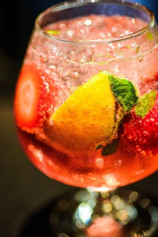 drink10.jpg.1080x0.jpg