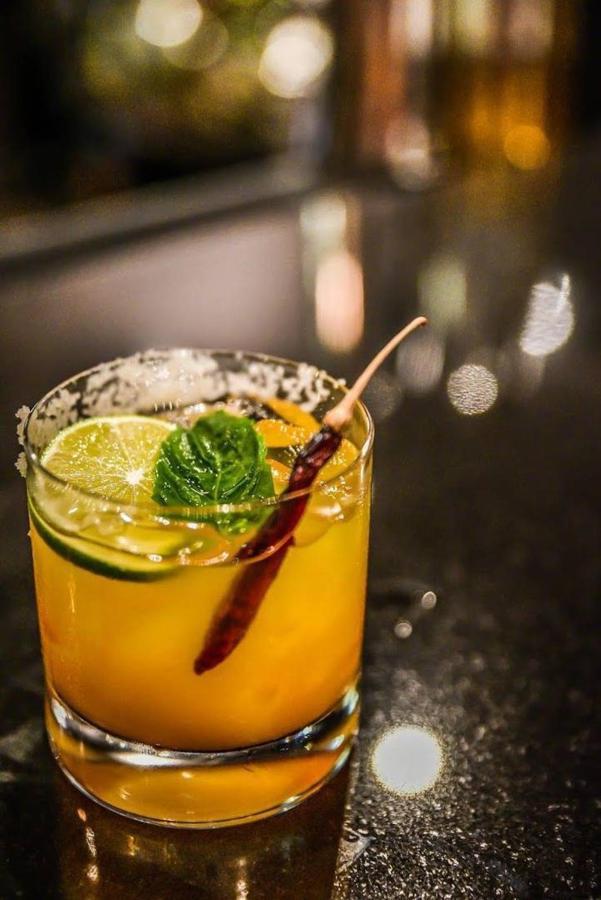 drink13.jpg.1080x0.jpg